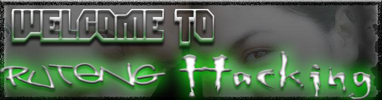 Virus-Worm-Trojan Generator | godhand's Weblog